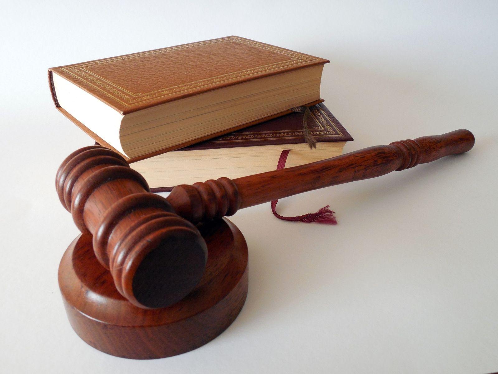 Wisconsin Mesothelioma Statute of Limitations
