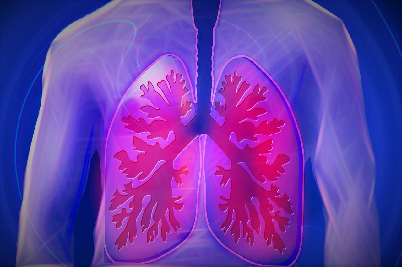 Mesothelioma Causes and Symptoms