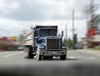 Truck Accident Lawyers - Chicago, IL