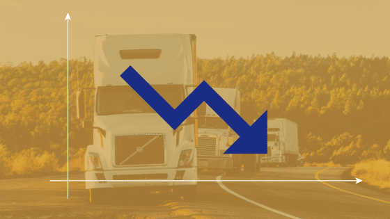 Truck Driver Shortage Will Only Get Worse in the Next Decade