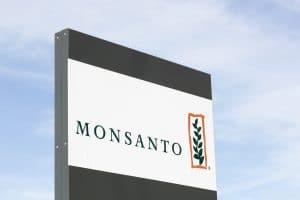 Image of Monsanto Corporation