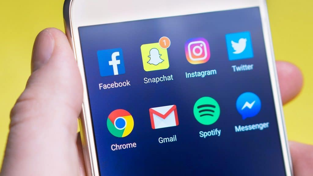 personal-injury-case-beware-what-you-post-on-social-media
