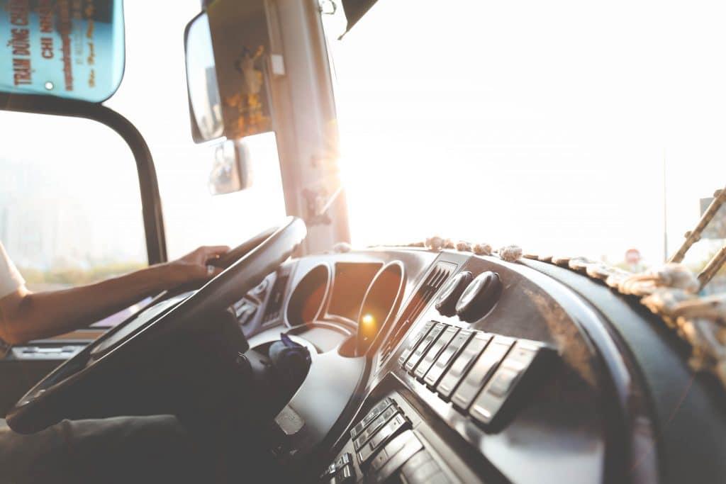 decision-makes-trucking-safer
